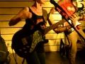 Choupa-Pop-concert-au-Mc-Adam's--(1)