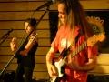Choupa-Pop-concert-au-Mc-Adam's--(2)