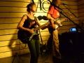 Choupa-Pop-concert-au-Mc-Adam's--(4)