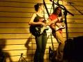Choupa-Pop-concert-au-Mc-Adam's--(5)