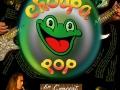 Affiche-Choupa-Pop-2013