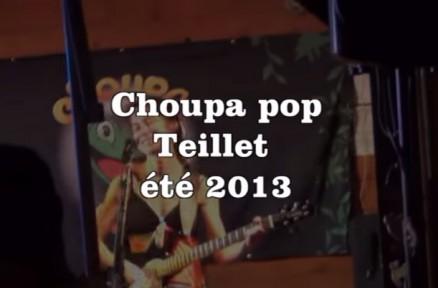 Live 2013  ( 70 )